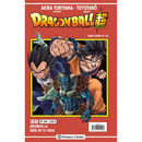 Dragon Ball Super #53 (Serie Roja #264) Manga Oficial Planeta Comic