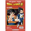 Dragon Ball Super Serie Super #23 Manga Oficial Planeta Comic