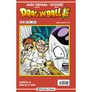 Dragon Ball Super Serie Super #30 Manga Oficial Planeta Comic (Spanish)