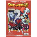 Dragon Ball Super Serie Super #42 Manga Oficial Planeta Comic