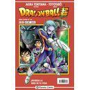 Dragon Ball Super Serie Super #46 Manga Oficial Planeta Comic (Spanish)