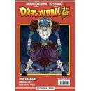Dragon Ball Super Serie Super #49 Manga Oficial Planeta Comic