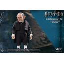 Figura Griphook 2.0 Harry Potter My Favourite Movie