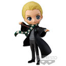 Figure Draco Malfoy Harry Potter Q Posket