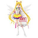 Figura Eternal Sailor Moon Sailor Moon Eternal The Movie Glitter & Glamorous