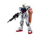 Figura GAT-X105 Strike Gundam Mobile Suit Gundam Seed Gundam Universe