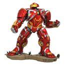 Hulkbuster MK2 Deluxe Figure Vengadores Infinity War Marvel Movie Gallery