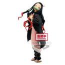 Nezuko Kamado Figure Kimetsu no Yaiba Glitter & Glamours