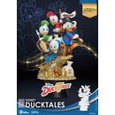 Ducktales Figure Disney Classic Animation Series D-Stage