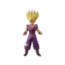 Figura Son Gohan SSJ Dragon Ball Z Master Stars Piece