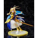 Figura Alice Synthesis Thirty Sword Art Online Alicization