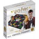 Board Game Trivial Pursuit Harry Potter * Spanish Edition *