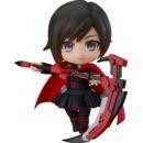 Nendoroid 1463 Ruby Rose RWBY