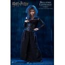 Figura Bellatrix Lestrange Harry Potter My Favourite Movie