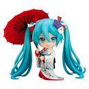 Nendoroid 1427 Hatsune Miku Korin Kimono Character Vocal Series 01 Vocaloid
