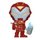 Iron Hammer Funko Marvel Infinity Warps POP! 857