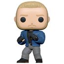Luther Funko The Umbrella Academy POP! Television 1116