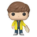 Mikey Funko The Goonies POP! Movies 1067