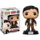 Poe Dameron Funko Star Wars Episode VIII POP!