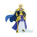 Figura Alice Schuberg Sword Art Online LPM Figure
