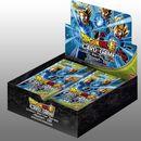 TCG Dragon Ball Super CARD GAME Unison Warrior Series Set 06 English Caja Completa