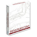 Erased Part 1 Collector's Edition  Bluray