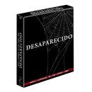 Desaparecido Parte 2 Edición Coleccionista Bluray