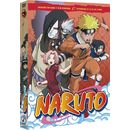 Naruto Box 3 DVD