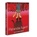 Paranoia Agent Serie Completa Bluray