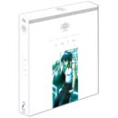 Serial Experiments Lain Edición Coleccionista Bluray
