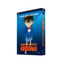 Detective Conan Box 1 Edicion Especial Catalan DVD