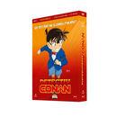 Detective Conan Box 2 Especial Edition Catalan DVD