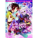 No Game No Life Serie Completa DVD