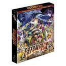 One Piece Estampede Collector's Edition Bluray