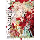 Innocent Rouge #11 Manga Oficial Milky Way Ediciones