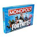 Monopoly Fortnite *Edición Inglés*