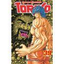 Toriko #39 Manga Oficial Planeta Comic