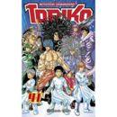 Toriko #41 Manga Oficial Planeta Comic (Spanish)