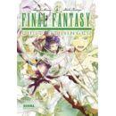 Final Fantasy Lost Stranger #04 Manga Oficial Norma Editorial