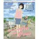 Bluray Una Carta Para Momo Collector's Edition Bluray