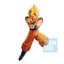 Son Goku SS Figure The Android Battle Dragon Ball FighterZ