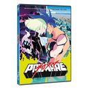 Promare DVD