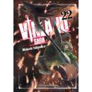 Vinland Saga #22 Manga Oficial Planeta Comic