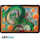 Alfombrilla Gaming Shenron Dragon Ball Z