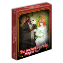 The Ancient Magus Bride Edición Coleccionista Parte 1 Bluray