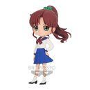 Figura Makoto Kino Pretty Guardian Sailor Moon Eternal the Movie Version A Q Posket