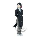 Enmu Figure Kimetsu no Yaiba Demon Series Vol 3