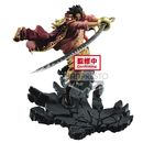 Gol D Roger Figure One Piece Manhood