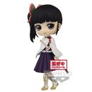 Kanao Tsuyuri Figure Kimetsu no Yaiba Q Posket