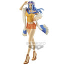 Figura Nefertari Vivi One Piece Sweet Style Pirates